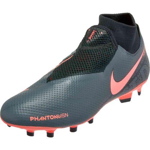 Nike Phantom Vision Pro FG – Phantom Fire
