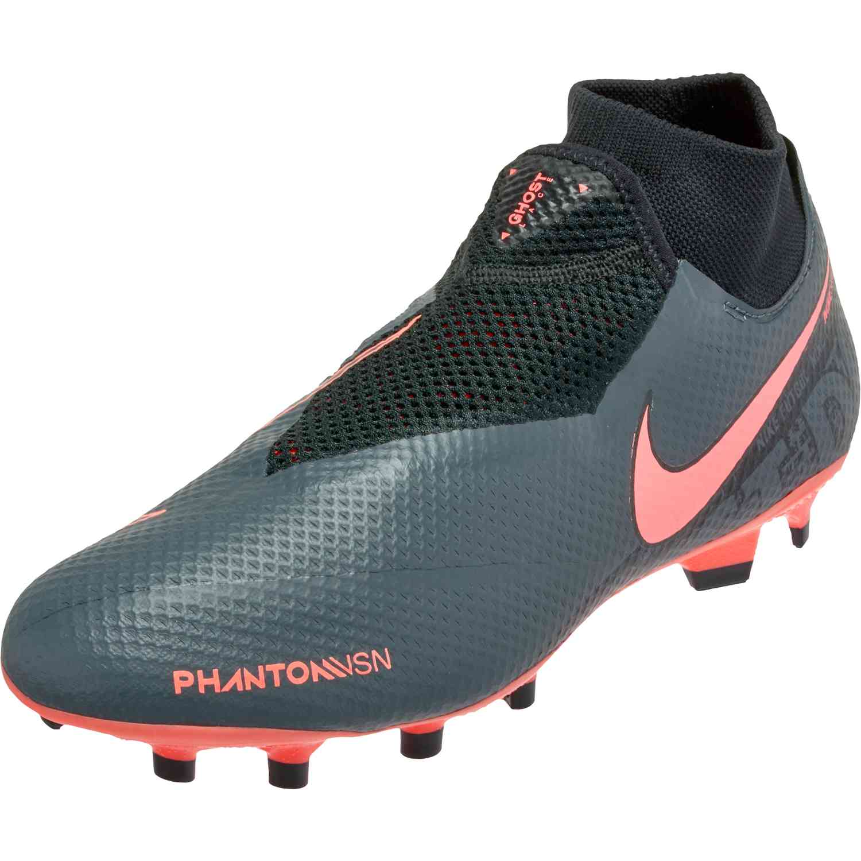 Nike Phantom Vision Pro FG - Phantom