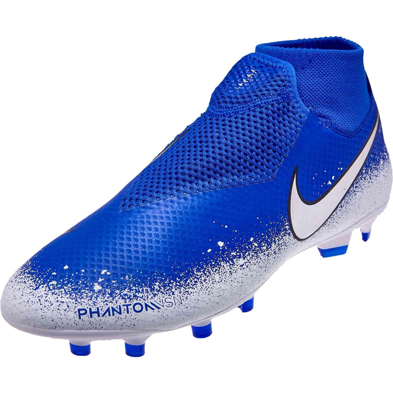 Nike Phantom Vision Pro FG - Euphoria Pack - SoccerPro