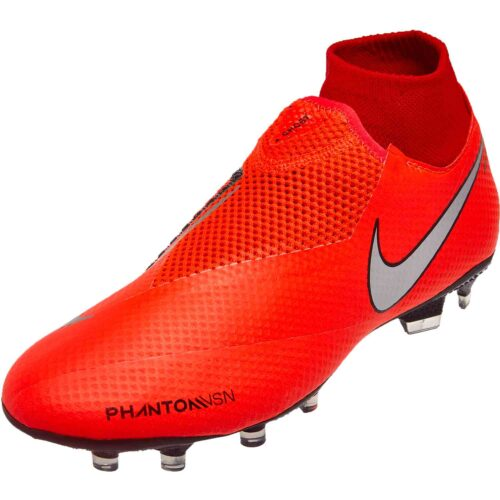 Nike Phantom Vision Pro FG – Game Over