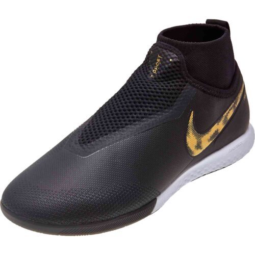 Nike Phantom Vision Pro IC – Black Lux