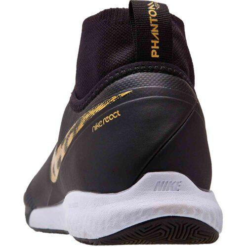 Nike Phantom Vision Pro IC – Black Lux