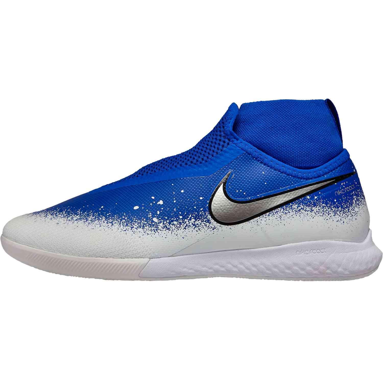 otra oportunidad precio barato precio asombroso Nike Phantom Vision Pro IC - Euphoria Pack - SoccerPro