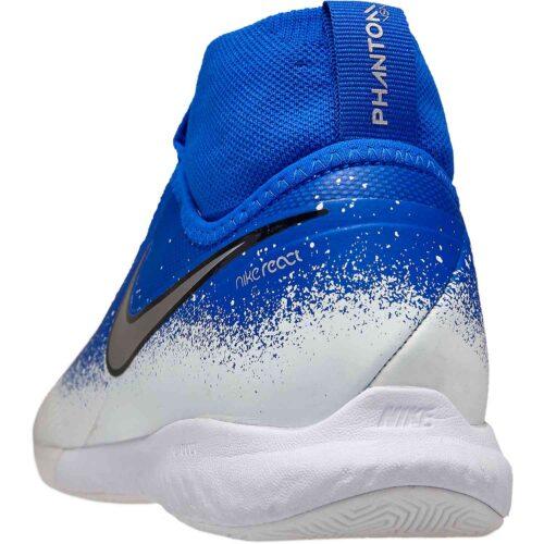 Nike Phantom Vision Pro IC – Euphoria Pack