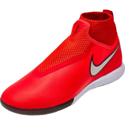 Nike Phantom Vision Pro IC – Game Over