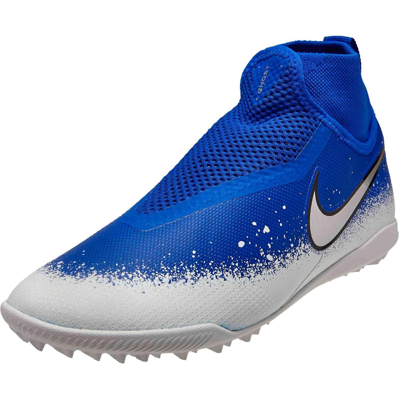 gran selección de barato para la venta oficial Nike Phantom Vision Pro TF – Euphoria Pack