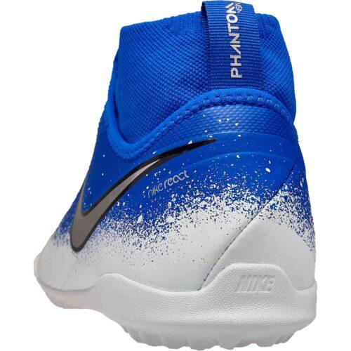 Nike Phantom Vision Pro TF – Euphoria Pack