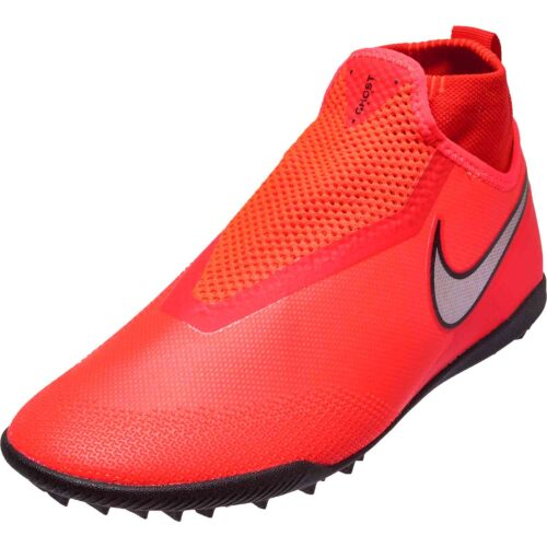 Nike Phantom Vision Pro TF – Game Over
