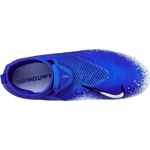 Kids Nike Phantom Vision Academy FG – Euphoria Pack