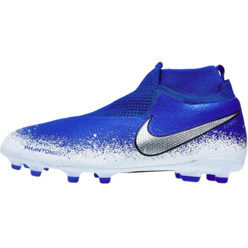 Kids Nike Phantom Vision Elite FG – Euphoria Pack