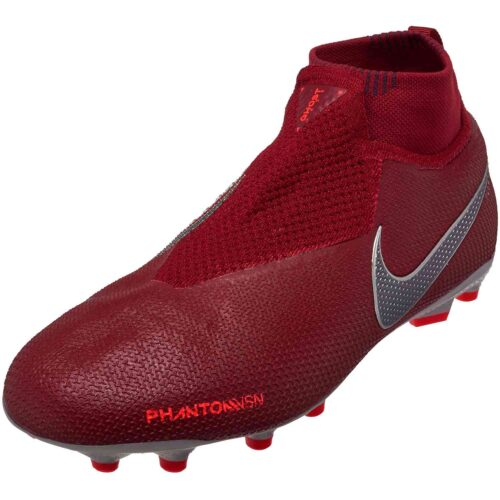 Youth Soccer Shoes Jerseys And Gear Kids Soccer Gear