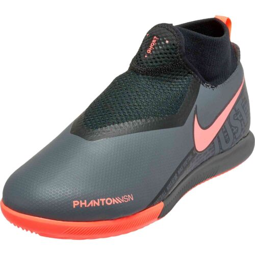Kids Nike Phantom Vision Academy IC – Phantom Fire