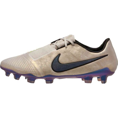 Nike Phantom Venom Elite FG – Terra Pack