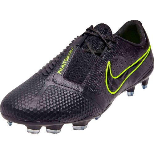Nike Phantom Venom Elite FG – Under the Radar
