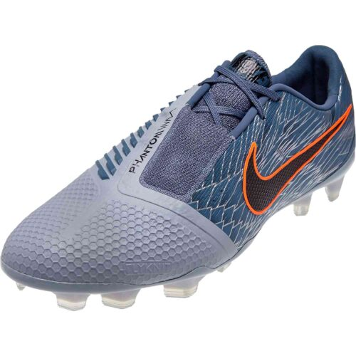 b0e7a8c912d6 Buy Nike Soccer Shoes at SoccerPro.com | Shop Now