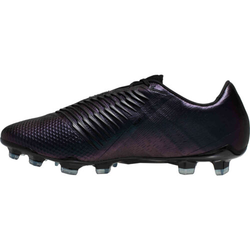 Nike Phantom Venom Elite FG – Kinetic Black