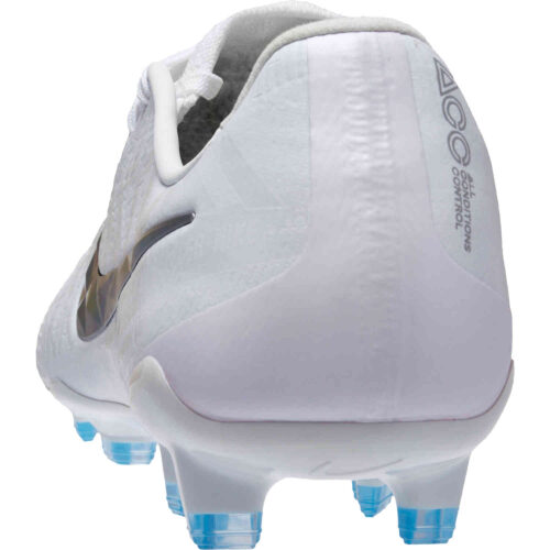 Nike Phantom Venom Elite FG – Nuovo White