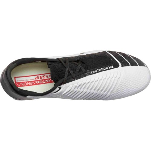 Nike Phantom Venom Elite FG – Total 90 II