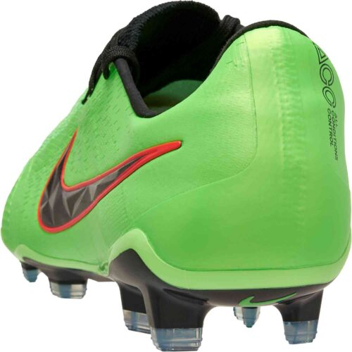 Nike Phantom Venom Elite FG – Future Lab II