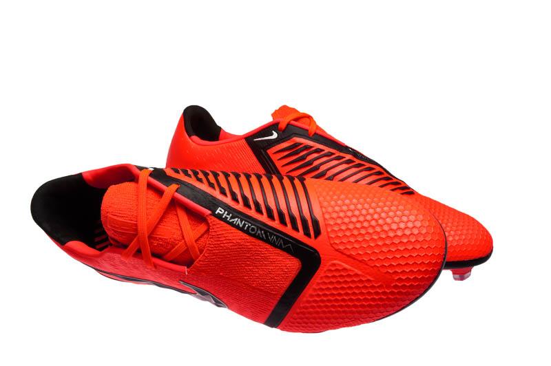 87307a35a Nike Phantom Venom - Nike PhantomVNM at SoccerPro