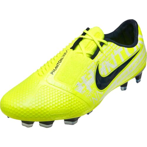 Nike Phantom Venom Elite FG – New Lights
