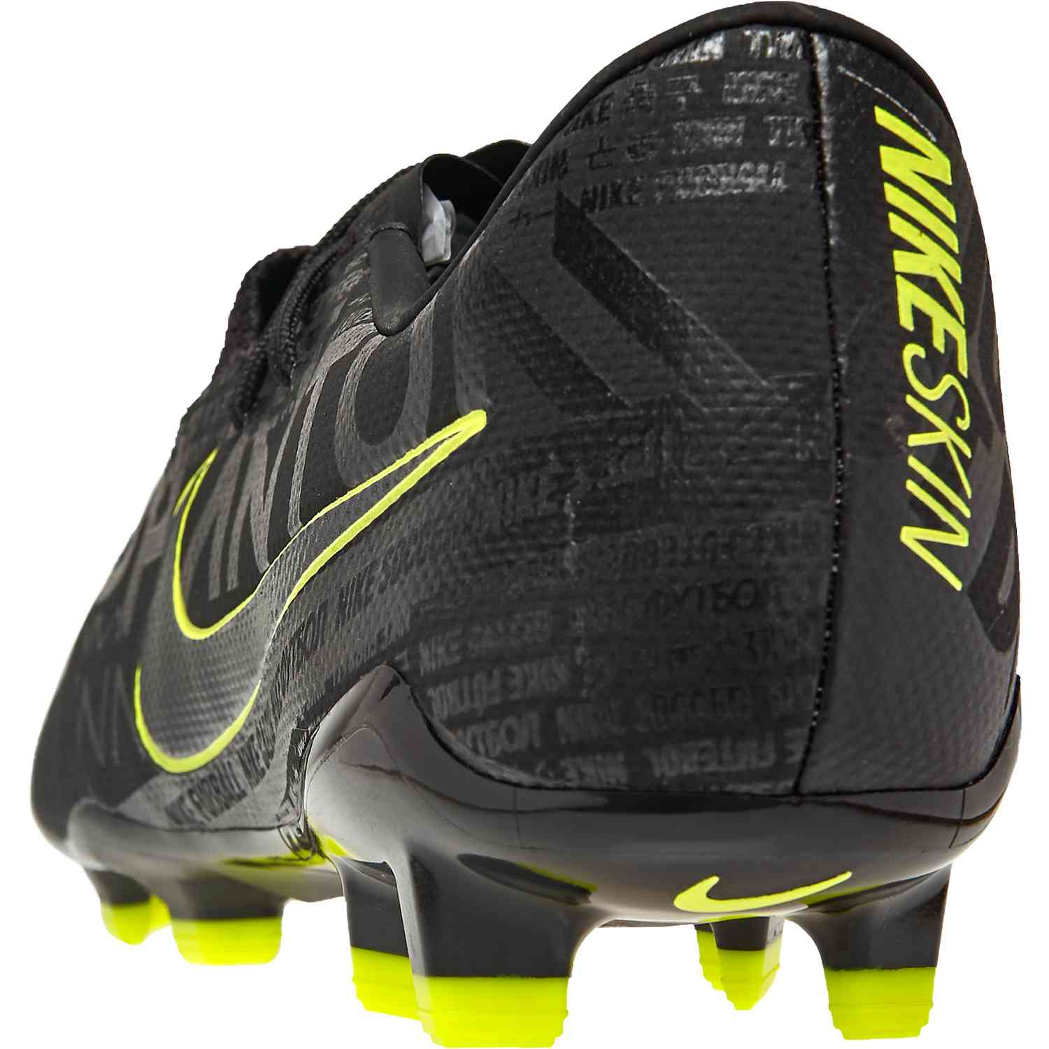 nike phantom venom under the radar