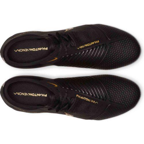Nike Phantom Venom Pro FG – Black Lux