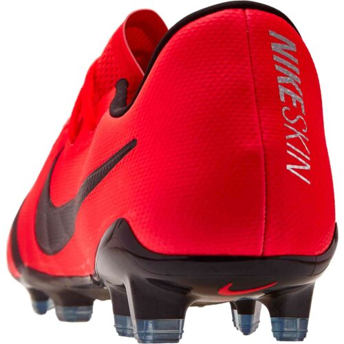 Nike Phantom Venom Pro FG – Game Over