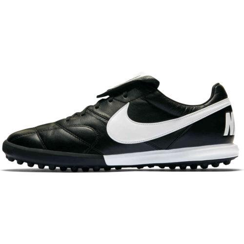 Men's Soccer Shoes