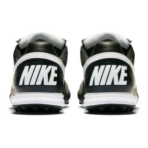 Nike Premier II TF – Black/White