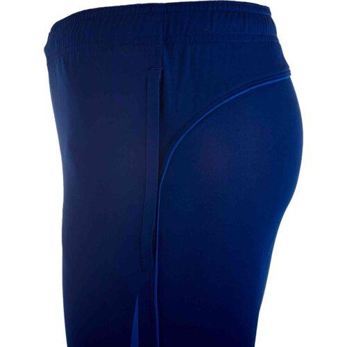 Nike FC Pants – Blue Void