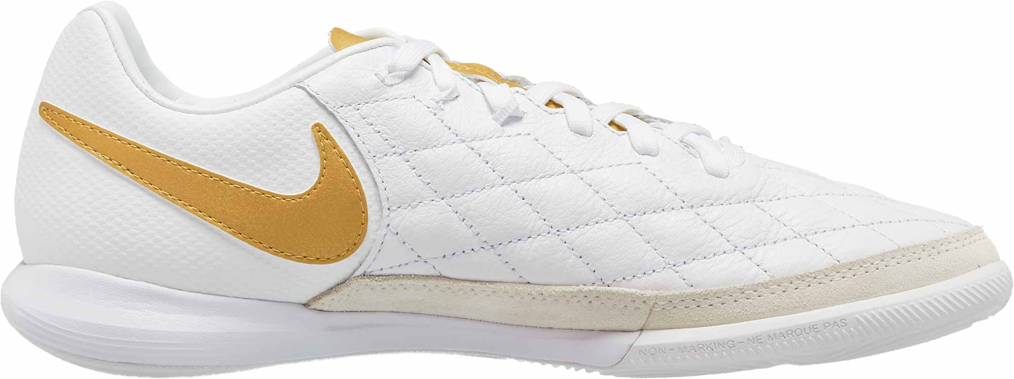 best service 14629 4d3f1 ... reduced nike lunar legendx 7 pro ic 10r white metallic gold white 0c1ec  5a637