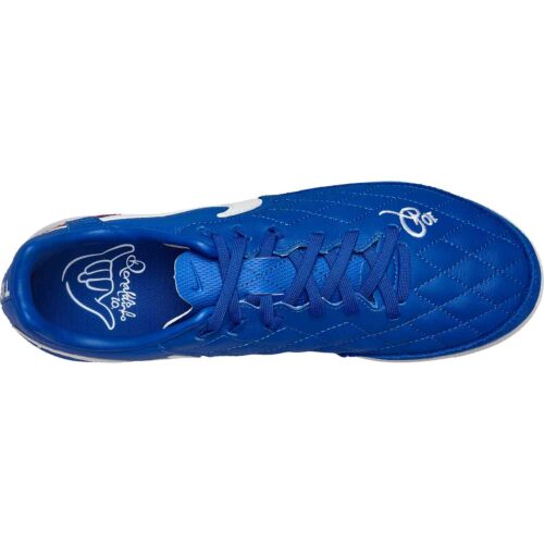 Nike 10R Tiempo Legend 7 Pro IC – Game Royal/White