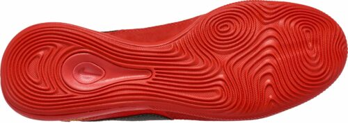Nike Lunar LegendX 7 Pro IC – 10R – University Red/Black/Metallic Gold