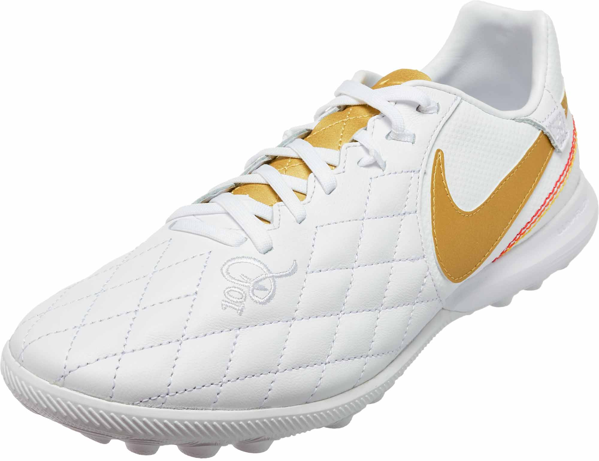 Nike Tiempo Soccer Shoes Reviews
