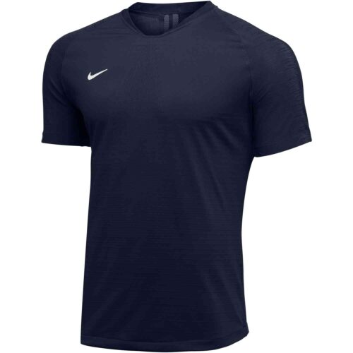 Nike Vaporknit II Team Jersey