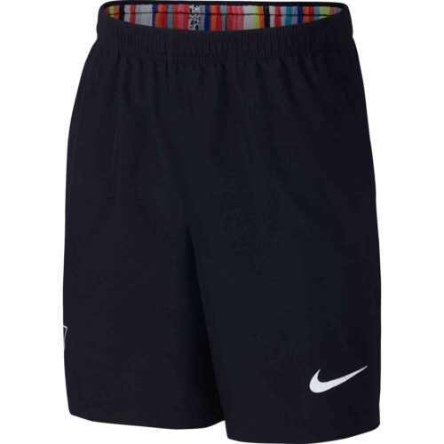 Nike Kids CR7 Short – Level Up