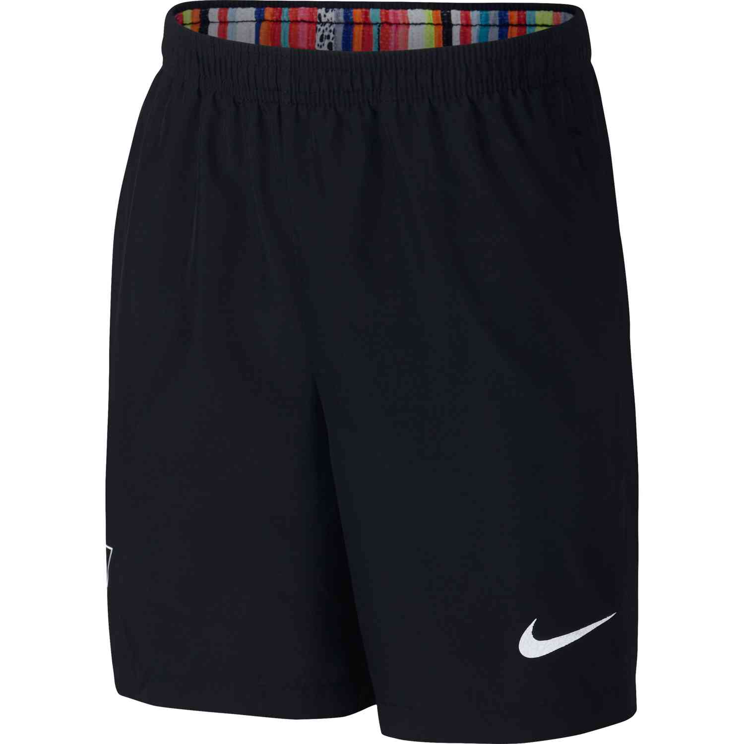 aeddf7e7f Nike Kids CR7 Short - Level Up - SoccerPro