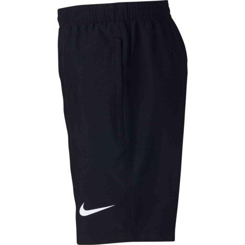 Nike Kids CR7 Short – Level Up