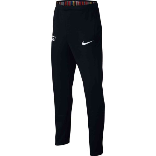 Nike Kids Training Pants – Level Up