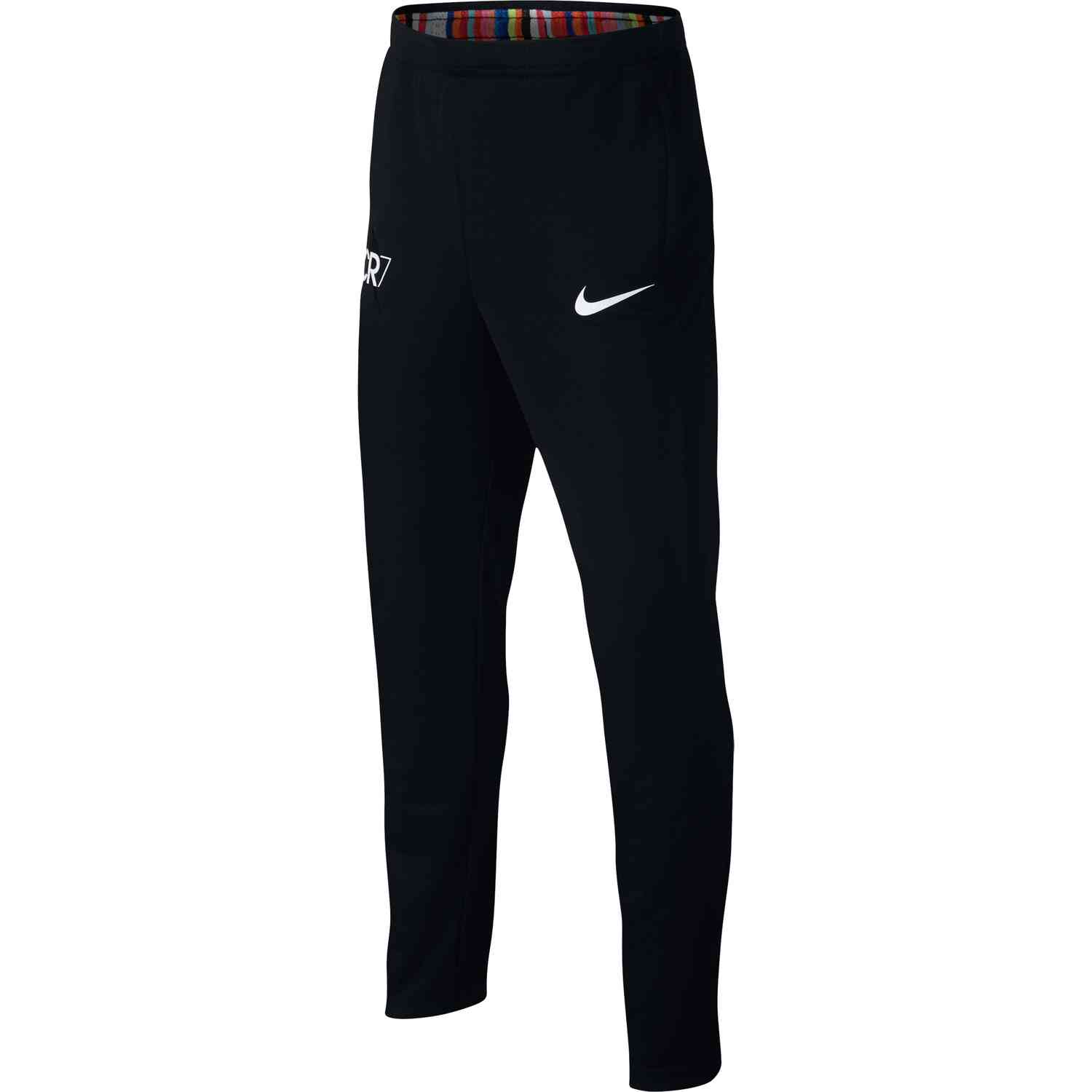 0edaf9f68 Nike Kids Training Pants - Level Up - SoccerPro