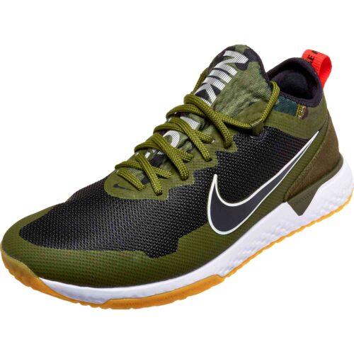 Nike Futsal Shoes Fast Shipping Nike SCCRX 21083b97b