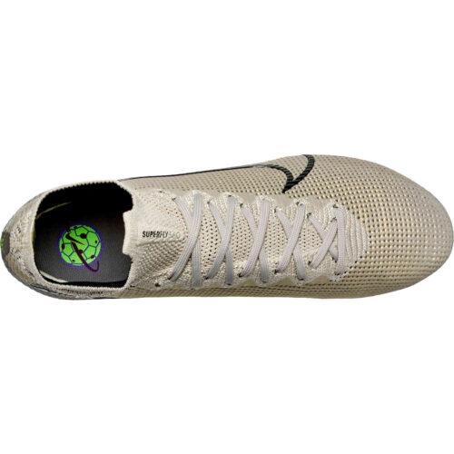 Nike Mercurial Superfly 7 Elite FG – Terra Pack