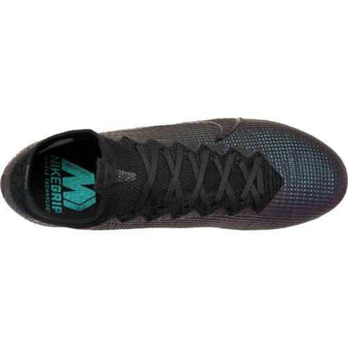 Nike Mercurial Superfly 7 Elite FG – Kinetic Black