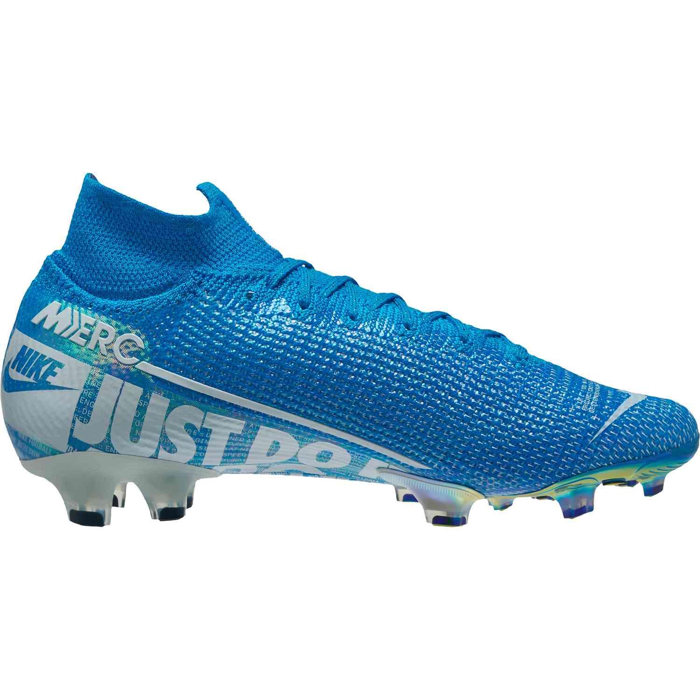 Australia Nike Mercurial Superfly FG Soccer Cleats White