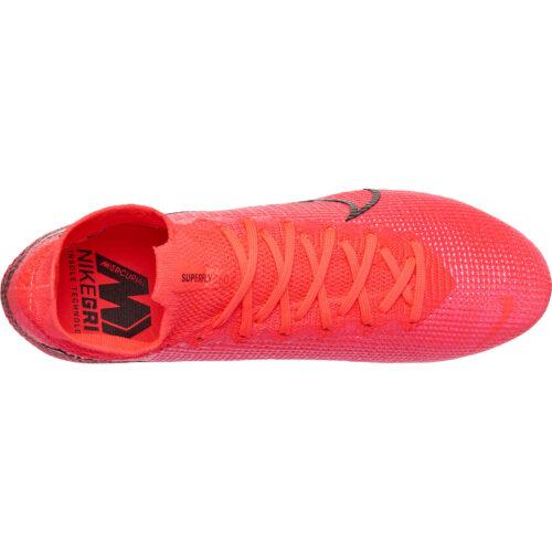 Nike Mercurial Superfly 7 Elite FG – Future Lab