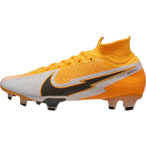 Nike Mercurial Superfly 7 Elite FG – Daybreak Pack