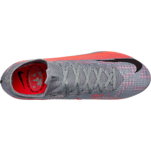 Nike Mercurial Superfly 7 Elite FG – Neighborhood Pack
