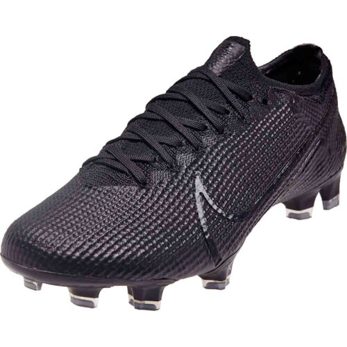 Nike Mercurial Vapor 13 Elite FG – Under the Radar