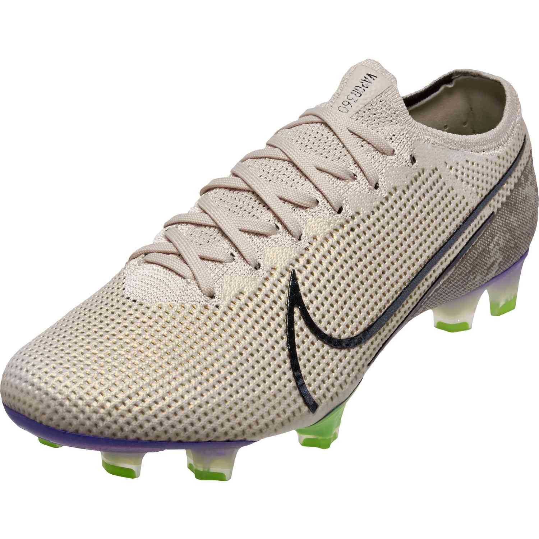 Buy United States Nike Soccer Shoes Men's Nike Mercurial